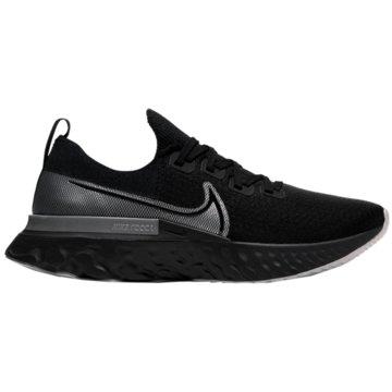 Nike RunningNike Epic Pro React Flyknit - CD4371-001 -