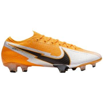 Nike Nocken-SohleMERCURIAL VAPOR 13 ELITE FG - AQ4176-801 -
