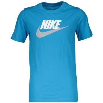 Nike T-ShirtsSPORTSWEAR - AR5252-447 -