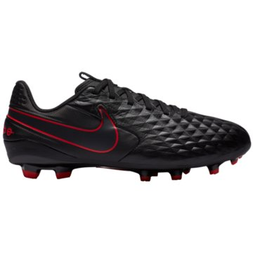Nike Nocken-SohleJR. TIEMPO LEGEND 8 ACADEMY MG - AT5732-060 schwarz