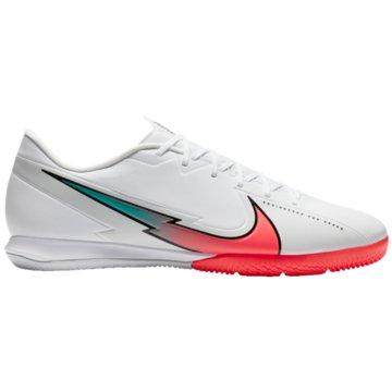 Nike Hallen-SohleMERCURIAL VAPOR 13 ACADEMY IC - AT7993-163 -