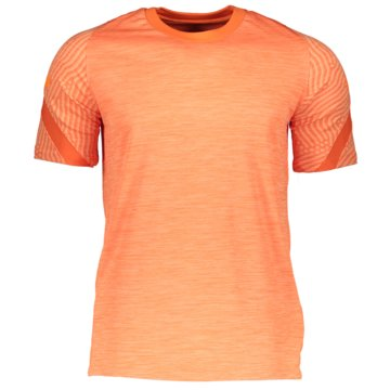 Nike T-ShirtsNike Dri-FIT Strike Men's Short-Sleeve Soccer Top - CD0570-884 -