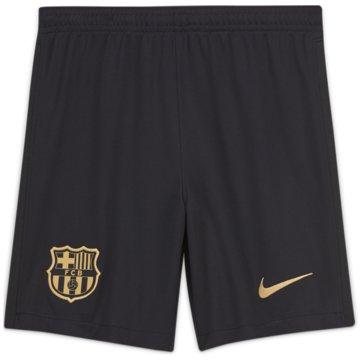 Nike Fan-HosenFC BARCELONA 2020/21 STADIUM HOME/AWAY - CD4558-010 -