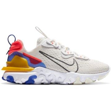 Nike Sneaker LowREACT VISION - CI7523-101 -