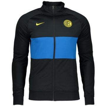 Nike Fan-Jacken & WestenInter Milan Men's Soccer Track Jacket - CI9266-011 -