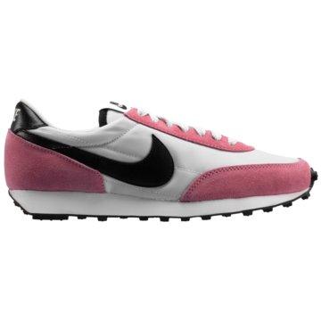 Nike Sneaker LowNike Daybreak Women's Shoe - CK2351-602 -