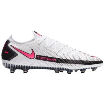 Nike Nocken-SohlePHANTOM GT ELITE AG-PRO - CK8438-160 -
