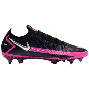 Nike Nocken-SohlePHANTOM GT ELITE FG - CK8439-006 -
