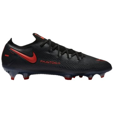 Nike Nocken-SohlePHANTOM GT ELITE FG - CK8439-060 schwarz