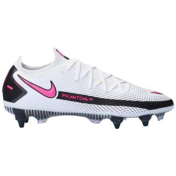 Nike Stollen-SohlePHANTOM GT ELITE SG-PRO AC - CK8443-160 -