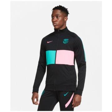 Nike Fan-Jacken & WestenFC BARCELONA - CK8555-010 -