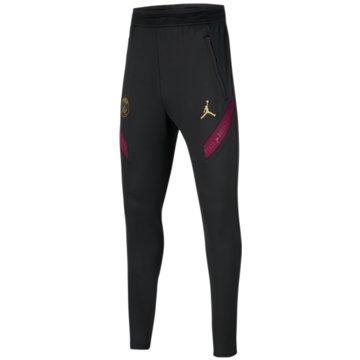 Nike Fan-HosenPARIS SAINT-GERMAIN STRIKE - CK9623-010 -