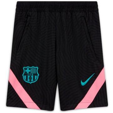 Nike Fan-HosenFC BARCELONA STRIKE - CK9685-010 -