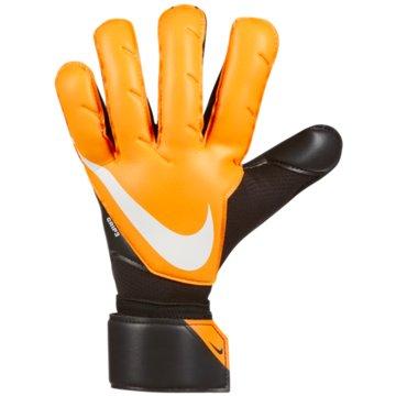 Nike TorwarthandschuheGOALKEEPER GRIP3 - CN5651-011 -