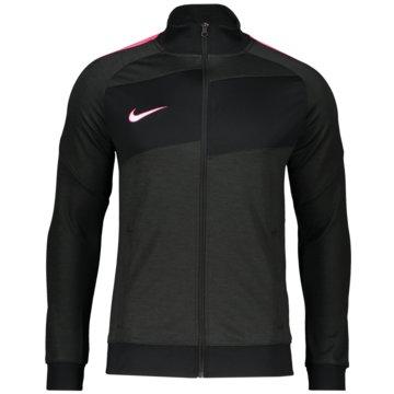 Nike ÜbergangsjackenNike Dri-FIT Academy Men's Knit Soccer Track Jacket - CQ6544-070 -