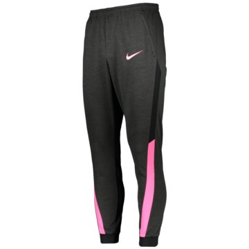Nike TrainingshosenNike Dri-FIT Academy Men's Knit Soccer Track Pants - CQ6683-070 -