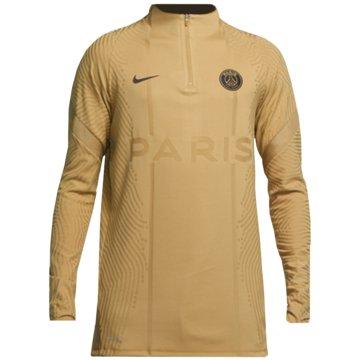 Nike Fan-Pullover & SweaterVAPORKNIT PARIS SAINT-GERMAIN STRIKE - CU4973-710 -
