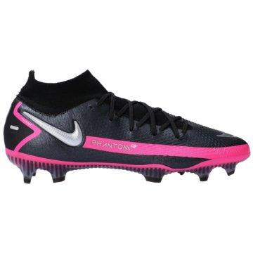 Nike Nocken-SohlePHANTOM GT ELITE DF FG - CW6589-006 -