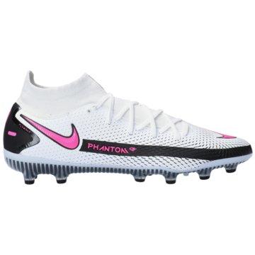 Nike Nocken-SohlePHANTOM GT ELITE DF AG-PRO - CW6592-160 -