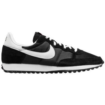 Nike Sneaker LowCHALLENGER OG - CW7645-002 -