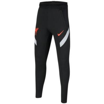 Nike Fan-HosenLIVERPOOL FC STRIKE - CZ3331-010 -