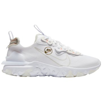 Nike Sneaker LowREACT VISION - CZ8108-100 -