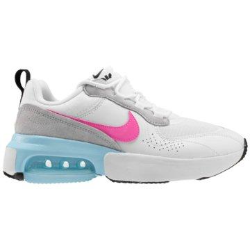 Nike Sneaker LowAIR MAX VERONA - DA4293-100 -