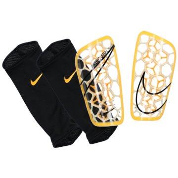 Nike SchienbeinschonerNike Mercurial Flylite SuperLock Soccer Shin Guards - SP2121-845 -