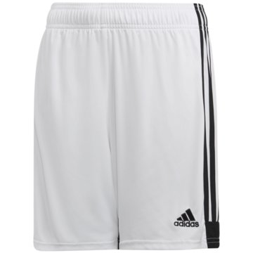 adidas FußballshortsTastigo 19 Shorts - DP3174 -