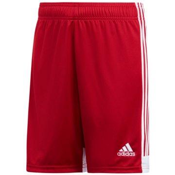 adidas FußballshortsTastigo 19 Shorts - DP3685 -