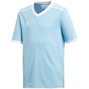 adidas FußballtrikotsTABELA 18 JSYY - CE8924 -