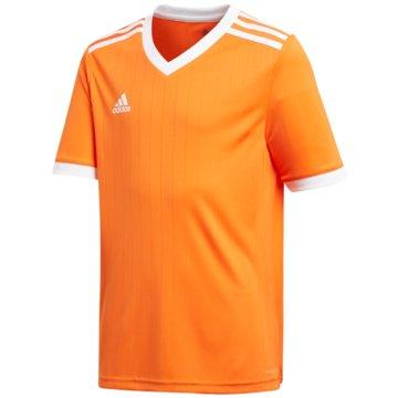 adidas FußballtrikotsTabela 18 Trikot - CE8922 -