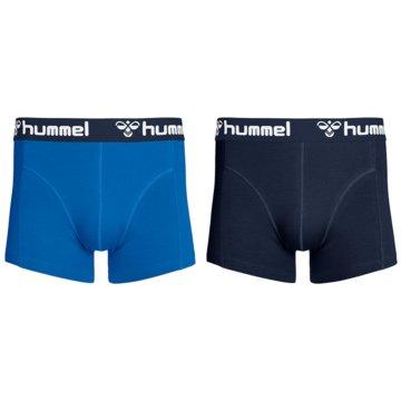 Hummel Boxershorts -