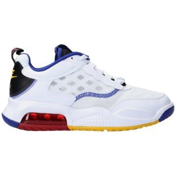 Jordan HallenschuheJordan Max 200 Men's Shoe - CD6105-110 -