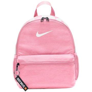 Nike TagesrucksäckeBRASILIA JDI - BA5559-655 -