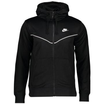 Nike SweatjackenSPORTSWEAR - CZ7822-010 -