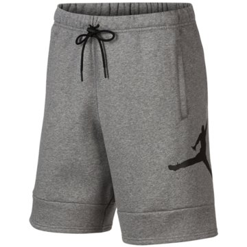 Jordan BasketballshortsJORDAN JUMPMAN AIR - CK6707-091 -