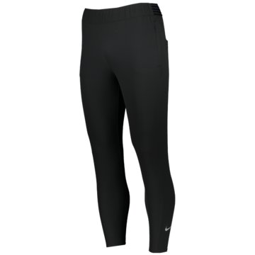 Nike TrainingshosenESSENTIAL - BV2898-011 schwarz