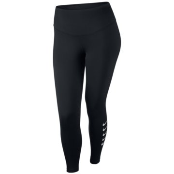 Nike TightsSwoosh Run 7/8 Tight Women -