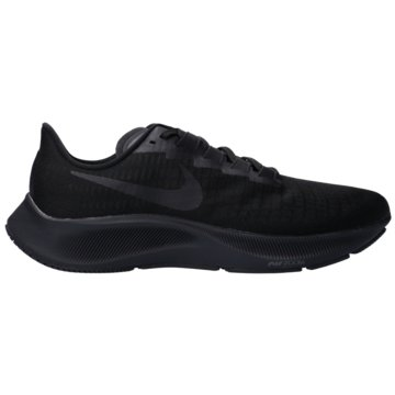 Nike RunningAir Zoom Pegasus 37 - BQ9646-005 -