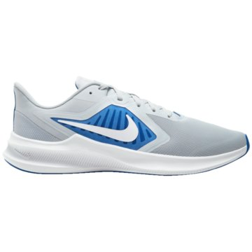 Nike RunningNike Downshifter 10 Men's Running Shoe - CI9981-001 -