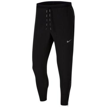 Nike TrainingshosenNike Phenom Elite Men's Woven Running Pants - CU5512-010 -