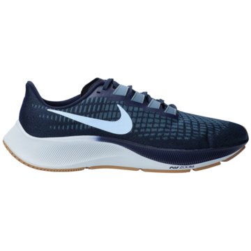 Nike RunningAir Zoom Pegasus 37 - BQ9646-402 -