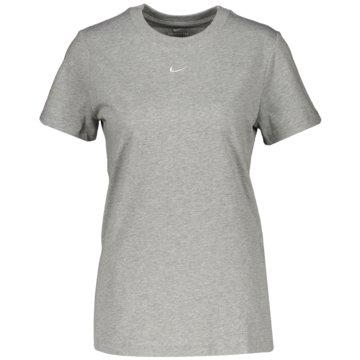 Nike LangarmshirtSPORTSWEAR - CZ7339-063 -