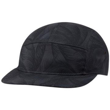 Nike Fan-KopfbedeckungenFC BARCELONA AW84 - DA1722-010 -
