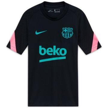 Nike Fan-T-ShirtsFC BARCELONA STRIKE - CK9682-011 -