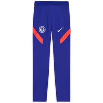 Nike Fan-HosenCHELSEA FC STRIKE - CK9679-471 -