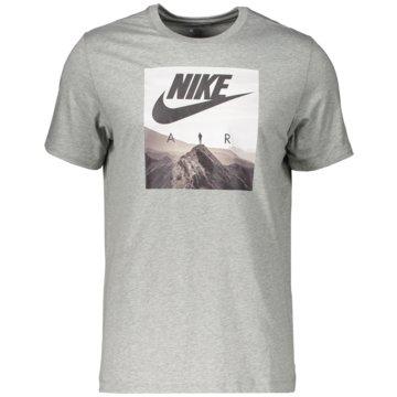 Nike T-ShirtsNike Air - CK4280-063 -