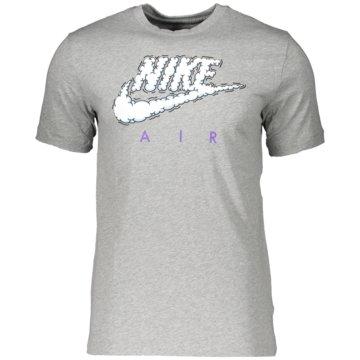 Nike T-ShirtsNike Sportswear Air - CV0068-063 -