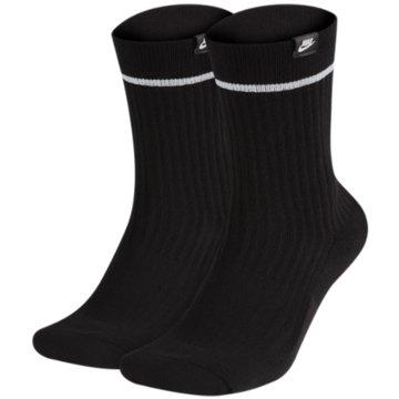 Nike Hohe SockenNike Sneaker Sox Essential - SX7166-010 -